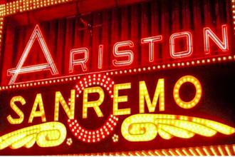 Sanremo 2021 festival della canzone italiana Amarcord