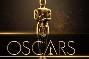 "Oscar 2021: Nomadland e la ""Nuova America"""