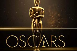oscar 2021 cerimonia premi film Hollywood