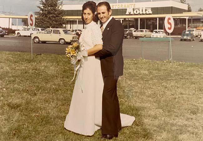 matrimonio autogrill di teano caserta